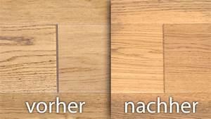 Laminat Und Parkett : fugen reinigen bei parkett laminat und vinylboden planeo ~ Frokenaadalensverden.com Haus und Dekorationen