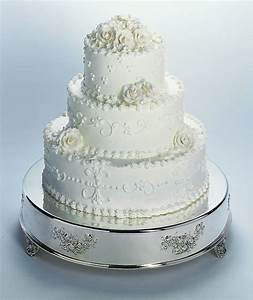 Round Wedding Cake Tableau Stand Round wedding cakes
