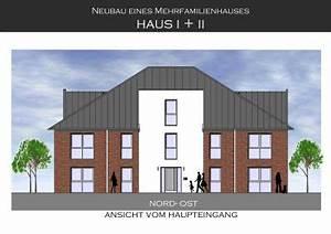 Wohnung In Lingen : penthouse lingen ems penthouse wohnungen mieten kaufen ~ A.2002-acura-tl-radio.info Haus und Dekorationen
