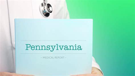 Pennsylvania Medical Malpractice Insurance Info Medpli