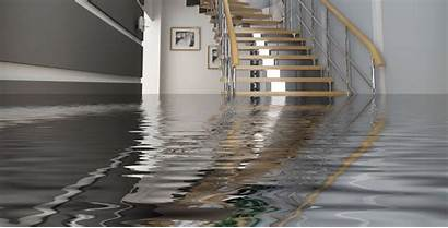Water Damage Restoration Cost Does Much