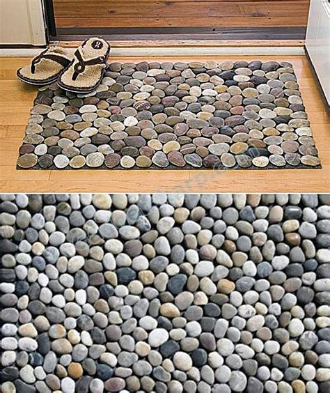 beautiful  functional bath rugs  shower mats