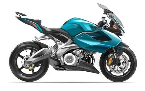 Motorcycle & Motorbikes