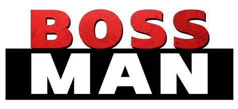 Boss Man By Vi Keeland