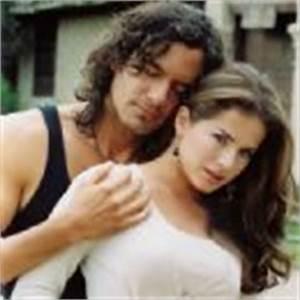 Mario Cimarro and Danna Garcia - Dating, Gossip, News, Photos