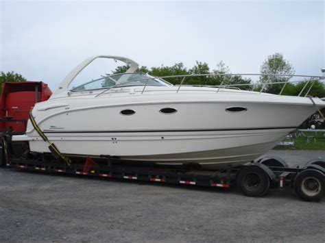 Boats Net Shipping To Canada by Boat Transport Shipping Company Yacht Boat Transport