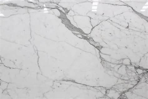 calacatta gold marble tiles slabs countertops counter tops
