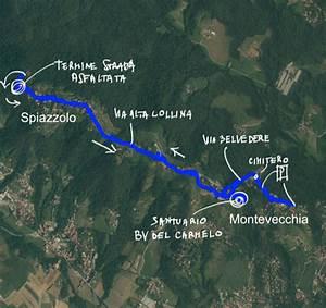 Stunning Agriturismo Montevecchia Le Terrazze Images - Idee per la ...