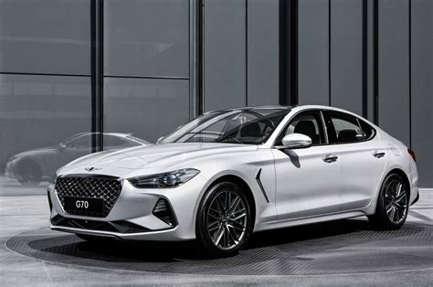 Check out genesis coupe august promos, colors, user reviews, images, specs and more. 2021 Hyundai Genesis Coupe Price & Release Date - Postmonroe