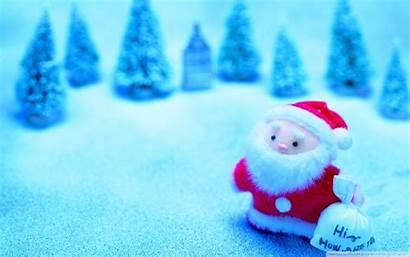 Christmas Backgrounds Desktop Wallpapertag Mobile