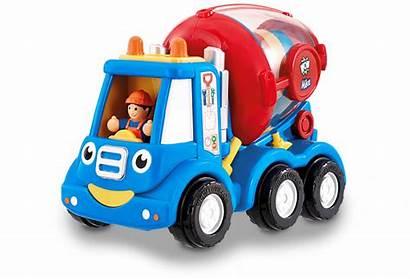 Toy Toys Mall Transparent Children Pluspng Dejoy