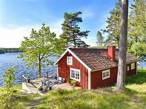 Haus In Schweden Am See Kaufen : ferienh user in schweden schwedenhaus vermittlung ~ A.2002-acura-tl-radio.info Haus und Dekorationen