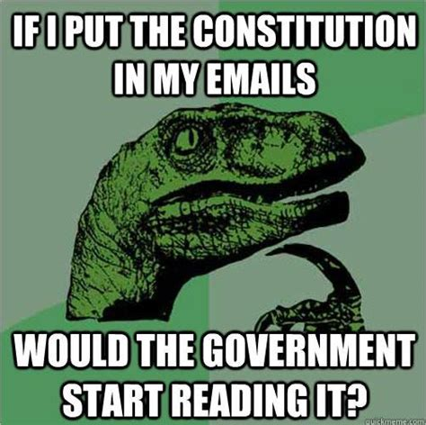 Constitution Memes - a picture is worth 1 000 words something to ponder theblaze