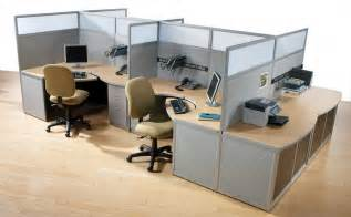 image gallery ikea office furniture