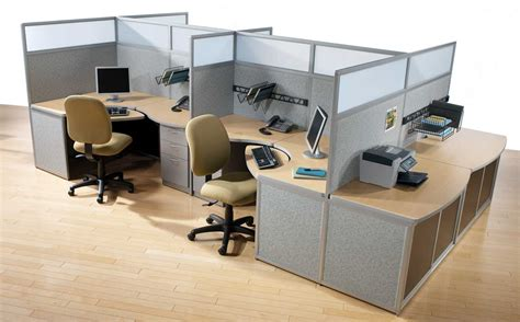 Used Office Furniture Office Furniture