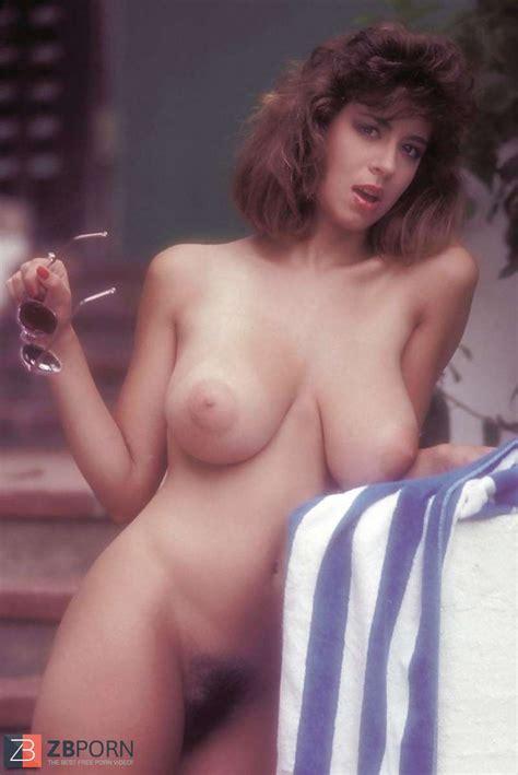 Vintage Erotica Zb Porn
