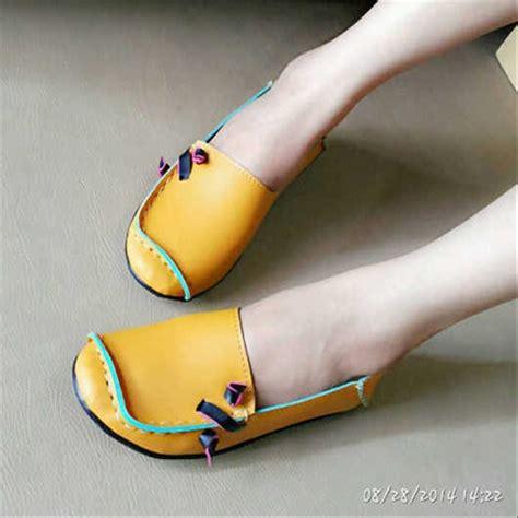 jual sepatu sepatu bestseller flat shoes sepatu kets sepatu noly us49 murahgilakni