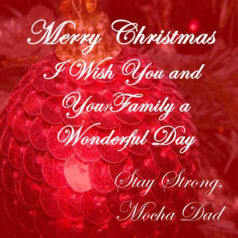 merry i wish you and your family a wonderful day punjabigraphics