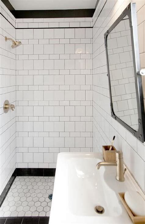 sick  subway tile  inventive patterns  change