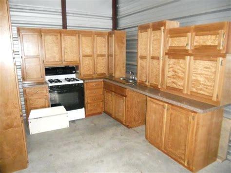 used kitchen cabinets mn salvaged kitchen cabinets for bahroom kitchen design 6720