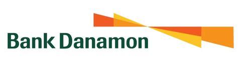 lowongan kerja bank danamon pt bank danamon indonesia