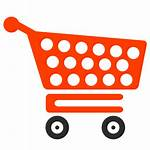 Shopping Keranjang Belanja Icon Clipart Fa Transparent