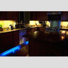 Rgbw Led Strip Lights  12v Led Tape Light W White And