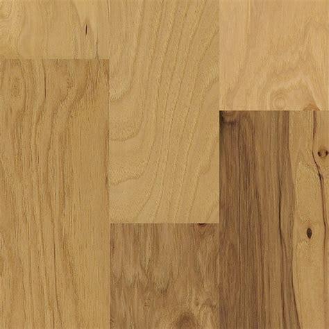 shaw flooring jubilee shaw jubilee hickory honey spice 5 quot sw194 132 discount pricing dwf truehardwoods com