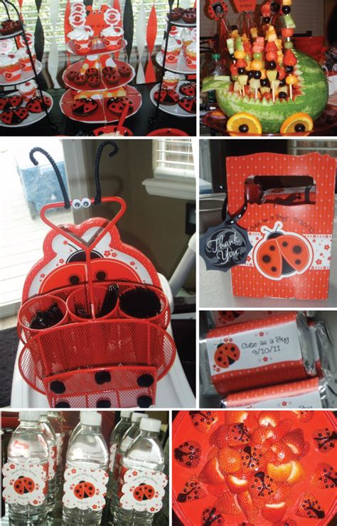 Celebrate A Little Lovebug With Modern Ladybug Baby Shower. Decorative Post Base. Hotel Room San Francisco. Decorating Bedroom Walls. Climbing Man Wall Decor. Room Rental Agreement California. Hotel Rooms With Private Jacuzzi. Living Room Wall Mirrors. Indian Decor Store