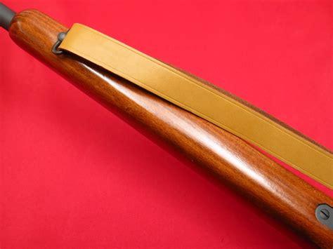 French Mas  Mauser Model 45 22 Lr Training Rifle
