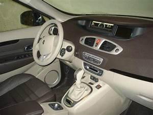 Renault Villejuif : troc echange scenic 3 jade boite auto sur france ~ Gottalentnigeria.com Avis de Voitures