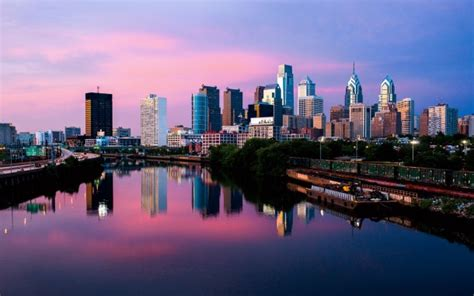 Philadelphia Wallpapers: Wallpaper Of The State In HD For ...