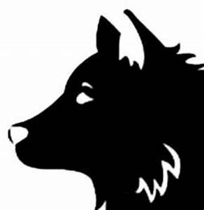 Symbole Du Loup : la symbolique de loup louve ~ Melissatoandfro.com Idées de Décoration