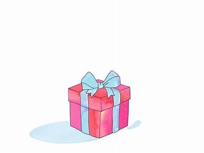 Kado Gift Hadiah Handmade Pernikahan Terbaik Pengantin