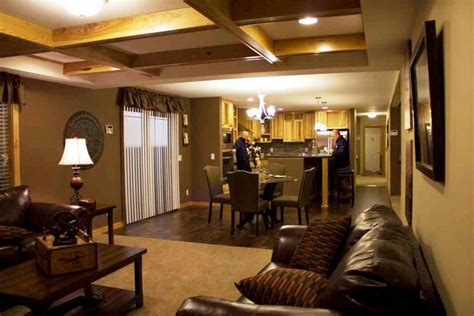 mobile home remodeling ideas mobile makeovers