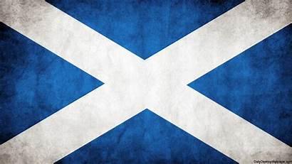 Flag Scotland Wallpapers