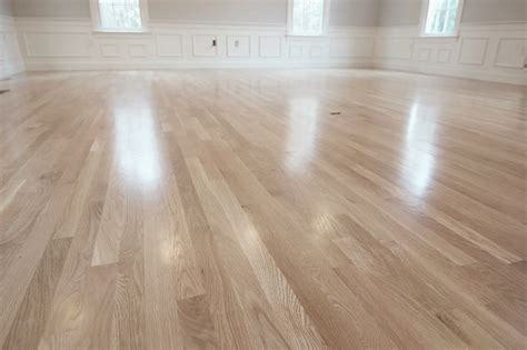 wide plank pine residential hardwood flooring gallery images of