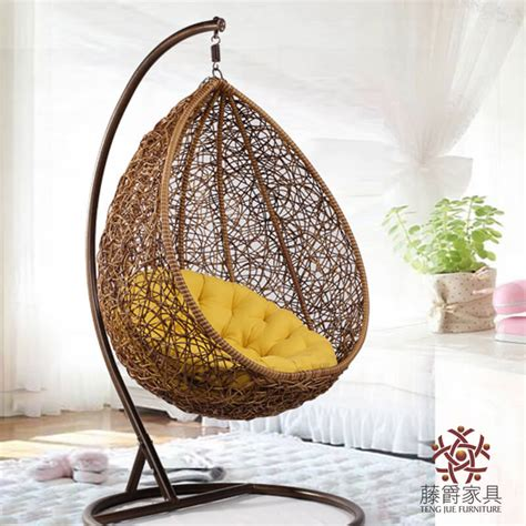 stylish hanging chair designs   modern home