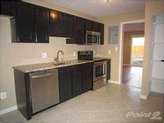 picture of kitchen designs 23 most popular small basement ideas decor and remodel 4191
