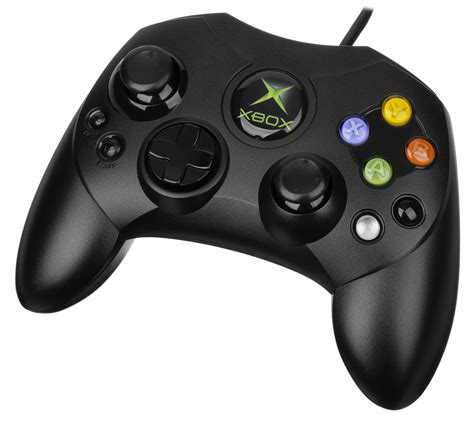 Top 10 Video Game Controllers The Top Lister