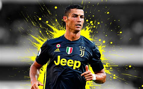 Find the best cristiano ronaldo hd wallpapers on wallpapertag. Cristiano Ronaldo Juventus Photos Wallpapers - Wallpaper Cave