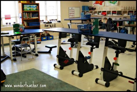 the kinesthetic classroom featuring stacey shoecraft