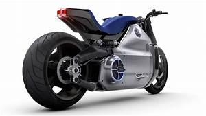 Moto Zero Prix : la moto electrique univers moto ~ Medecine-chirurgie-esthetiques.com Avis de Voitures