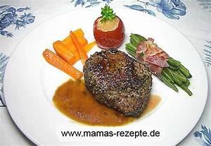 Mamas Rezepte : schwarze bohnen schwarze bohne einebinsenweisheit ~ Pilothousefishingboats.com Haus und Dekorationen