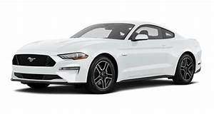 Ford Mustang Lease Deals Pennsylvania; 2020 Zero 0 Down New Specials