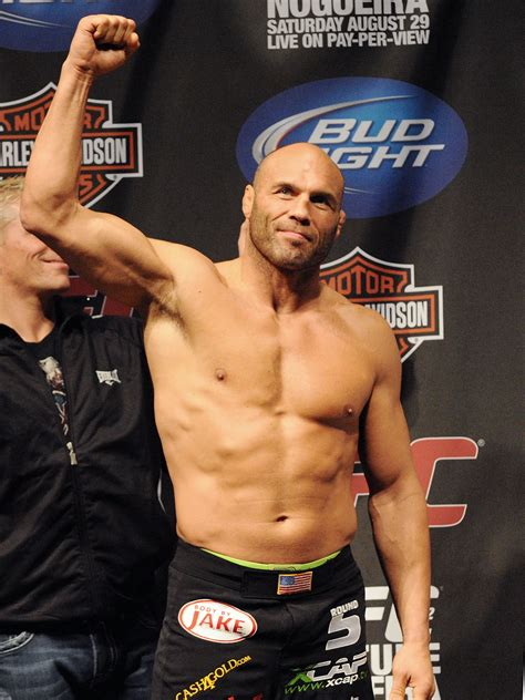 Mma    Influential Fighters  Mma History