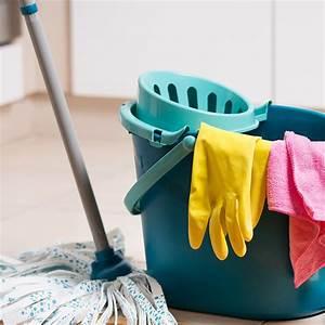 Nettoyer Un Carrelage : nettoyer du carrelage conseils pour un r sultat bluffant blog but ~ Melissatoandfro.com Idées de Décoration