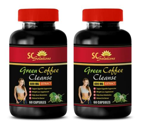 New jersey mom marney rohda, 48, was among the first folks to volunteer to test arnot's coffee cleanse. Fat loss diet program - GREEN COFFEE CLEANSE 400MG 2B - green coffee lose Weight | eBay