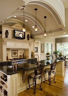 kitchen cabinets designs pictures 115 best million dollar kitchens images on 6014