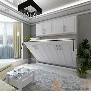 Murphy Bed Designs Home Sweet Home Pinterest